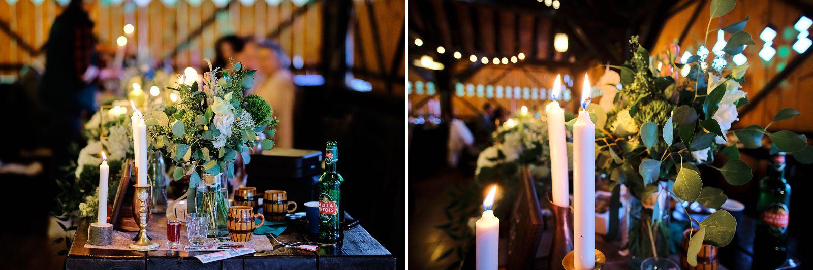 Foto nuntă Gura Humorului, Bucovina